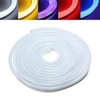 5M-2835-LED-Flexible-Neon-Rope-Strip-Light