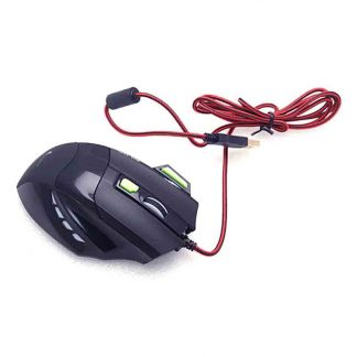 A4Tech Mouse Model OP168G