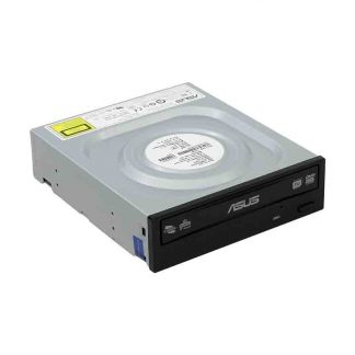 Asus DRW-24D5MT 24X Dual Layer Internal DVD Writer