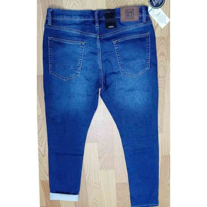 Denim-Stretchable-Jeans-Pant-for-Men.jpg6
