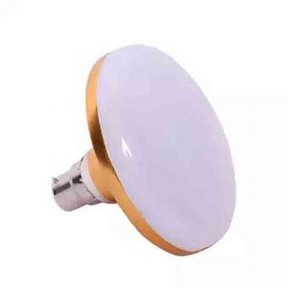 E27 B22 UFO 24W LED Ceiling Lamp