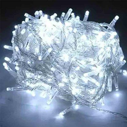 Fairy Light White