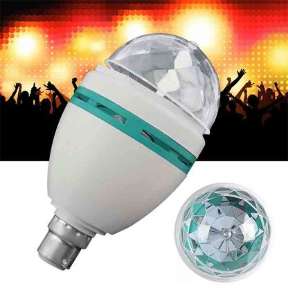 High-Quality-LED-Rotating-Disco-Light-Bulb-RGB-Projector-Multi-Coloured-Bayonet-Party-Bulb-or-Lamp-Only-Pin-System.jpg2