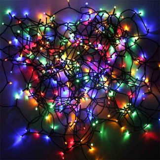 Home Decorative Fairy Lights