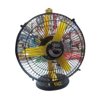 Jony Fan Orginal