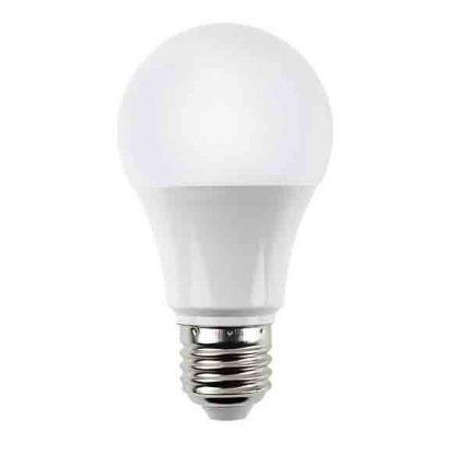 LED Bulb 12w