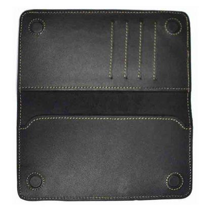 Men-Wallet3
