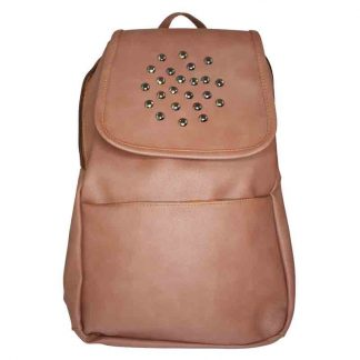 New Design Backpack Bag For Women