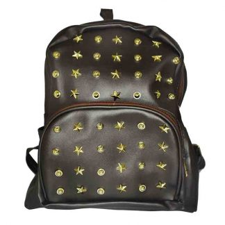 New Design Ladies Back Pack