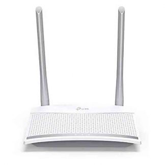 TP-Link Wi-Fi Router 300Mbps - TL-WR820N