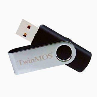TwinMOS USB 3.0 Pen Drive