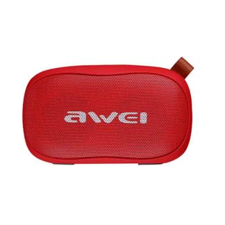 AWEI Y900 Bluetooth Speaker Wireless Boombox Crystal Clear Powerful Sound