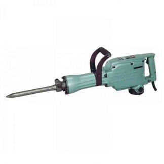 Hitachi PH 65A Demolition Hammer