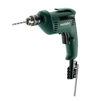 Metabo BE 10 Rotary Drill