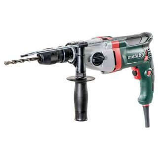 Metabo Impact Drill SBE 780-2