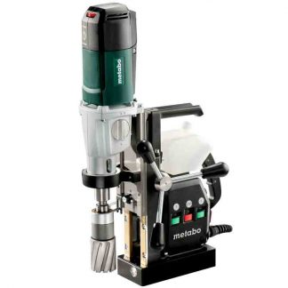 Metabo Magnetic Core Drill MAG 50