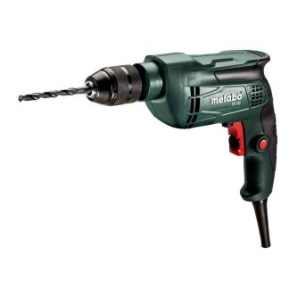 Metabo Rotary Drill BE 650