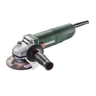 Metabo Small Angle Grinder (4 inch) W 72100