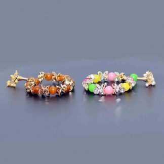 New Design Bracelet for Women and Girls