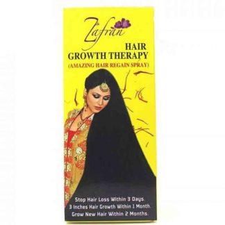 ZAFRAN Hair Growth Therapy(Original)