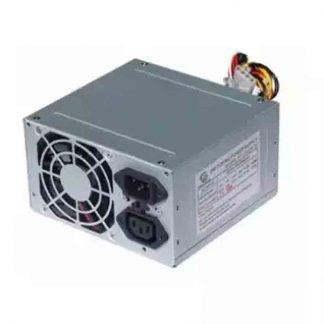 Hi-Speed Power Supply 500W