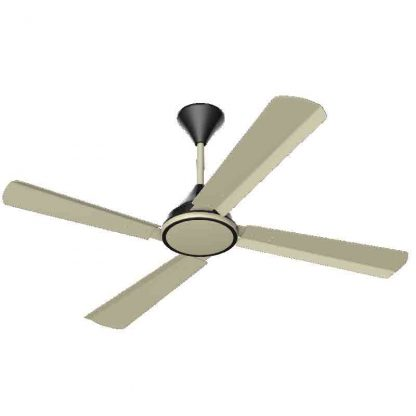 "Conion Ceiling Fan Signature 56"" 4 Blades"