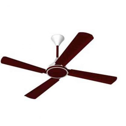 Conion-Ceiling-Fan-Signatur