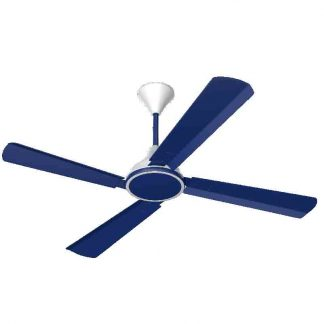 "Conion Ceiling Fan Signature 56""- 4 Blades"