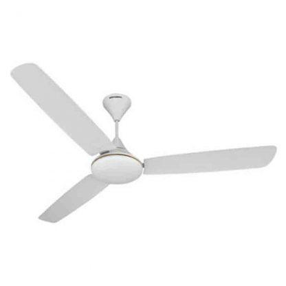Energypac 56 Ceiling Fan
