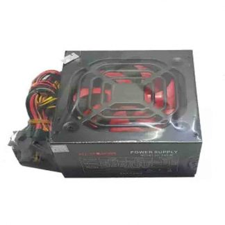 Hi-Power Desktop Power Supply