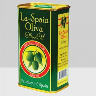 La-Spain Olive Oil