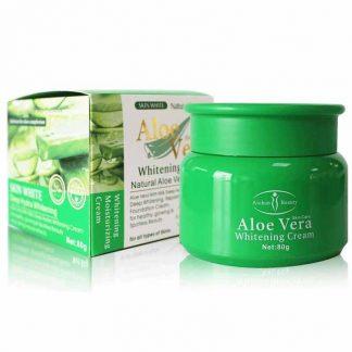 Aloevera Moisturising Cream