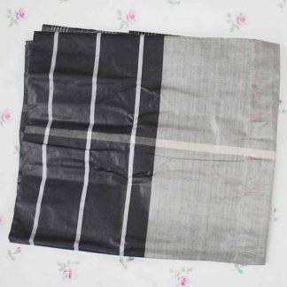 100% Cotton Multicolor Lungi for Man