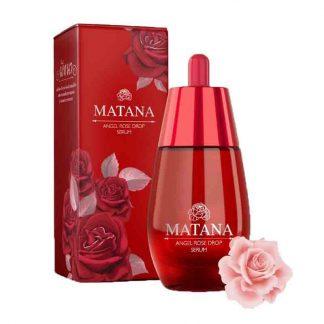 MATANA Angel Rose Serum