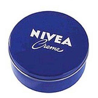 Nivea Creme- 250ml
