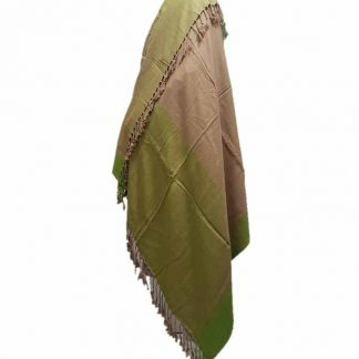 Handloom shawls for Men or Woman
