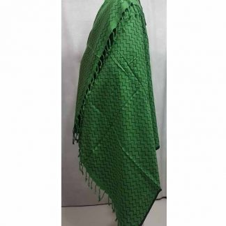 Winter Collection, Handloom shawls -Men And Woman