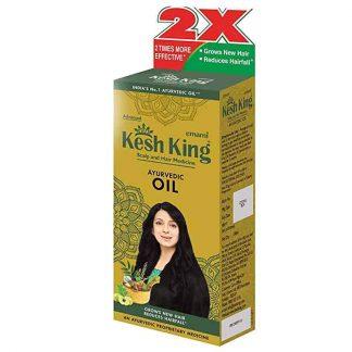EMAMI Kesh King Oil 100ml