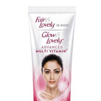 Glow & Lovely Advanced Multivitamin Cream 100g