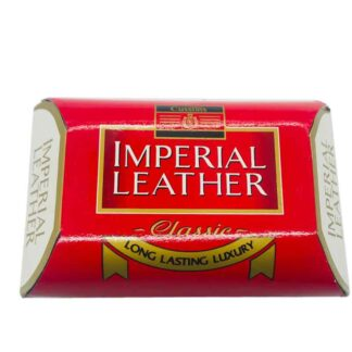 imperial leather soap 200g bars