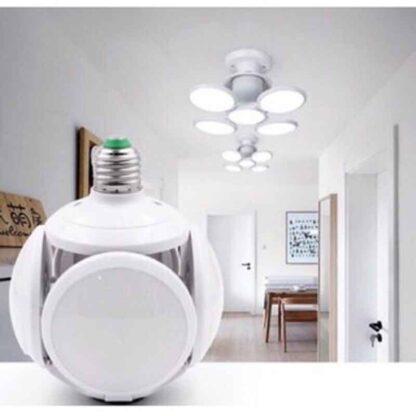 80W-Light-Bulb-Foldable-Bas