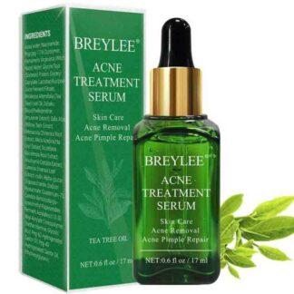 BREYLEE ACNE TREATMENT SERUM