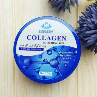 Collagen Soothing Gel 100% authentic