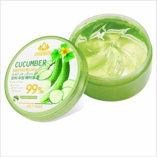 DRMEINAIER Cucumber Soothing Gel 300ml