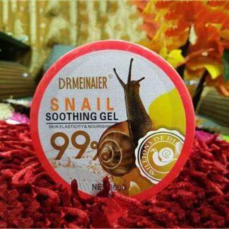 Drmeinaier Snail Soothing Gel -300gm