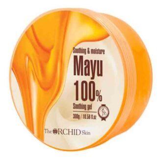 Mayu 100% Soothing Gel