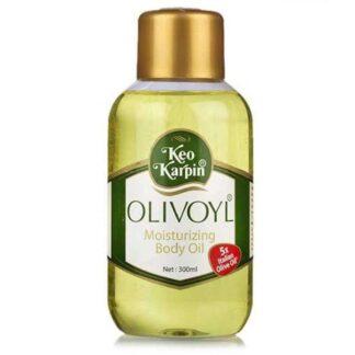 Keo karpin olive oil 200ml
