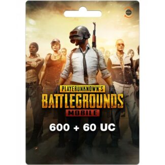 pubg 600 60 uc 1