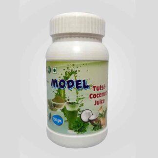 Tulshi Soft Drink Powder