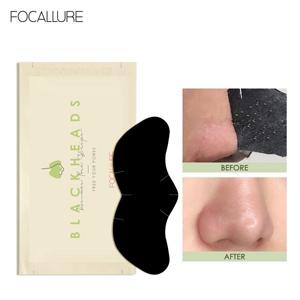FA 171 – Focallure Blackhead Remover Pore Strips (5 Pcs)